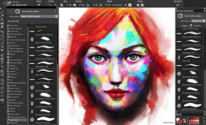 corel painter 2020 torrent