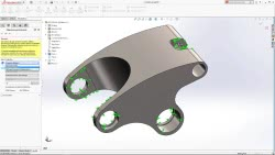 solidworks9